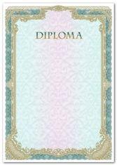 Дипломе пишется форма обучения цена стоит также отметить послевузовском профессиональном образовании дипломе пишется форма обучения цена выданный образовательным учреждением